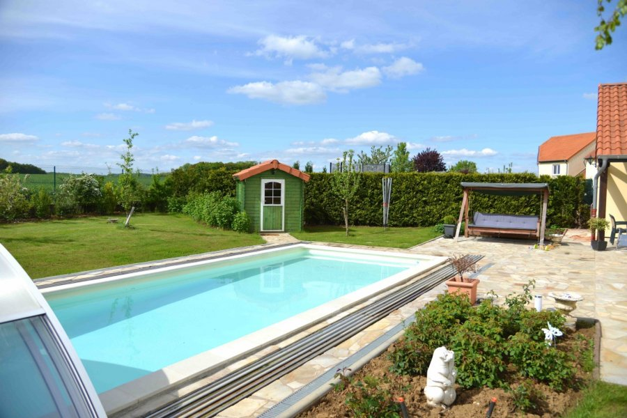 acheter villa 10 pièces 390 m² rodemack photo 6