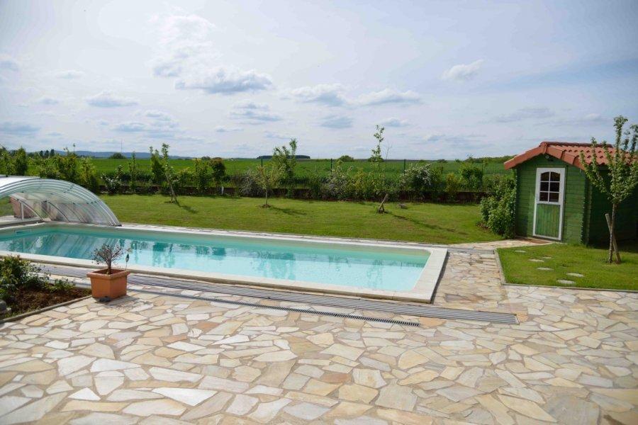 acheter villa 10 pièces 390 m² rodemack photo 7