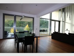 NEW IMMO S.A. – Immobilienagentur in Luxembourg-belair auf atHome.lu