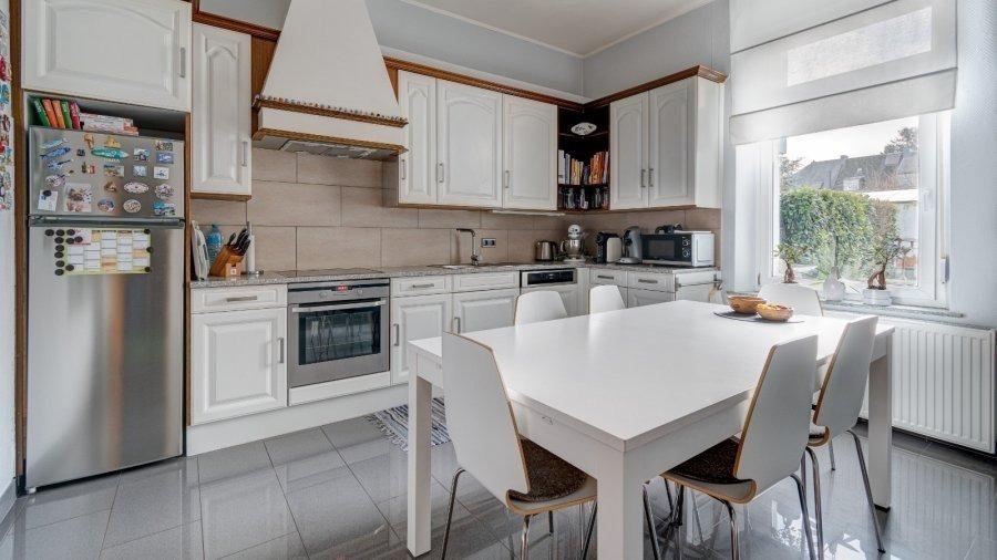 acheter maison 4 chambres 144 m² esch-sur-alzette photo 2