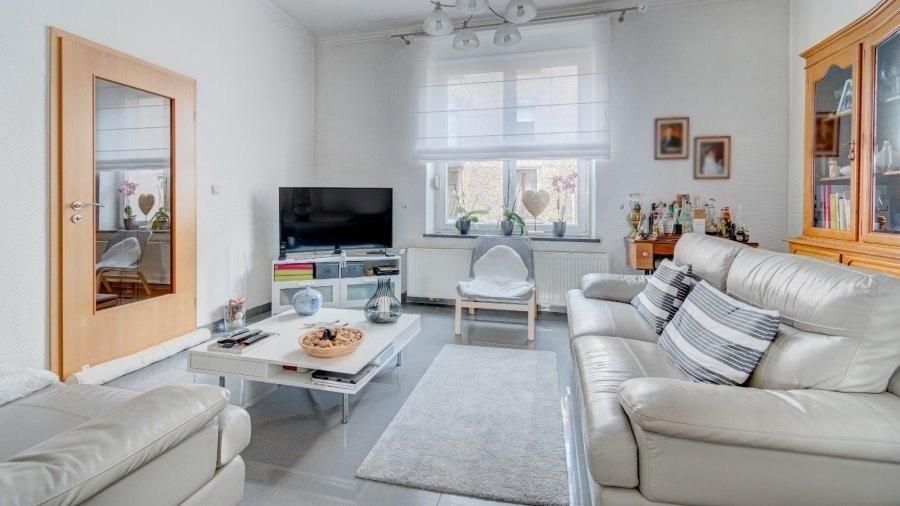 acheter maison 4 chambres 144 m² esch-sur-alzette photo 3