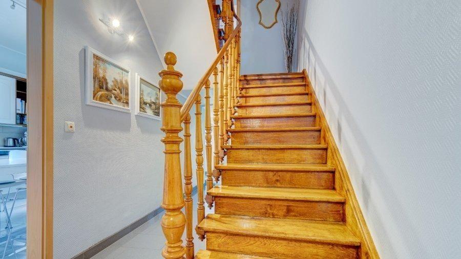 acheter maison 4 chambres 144 m² esch-sur-alzette photo 4