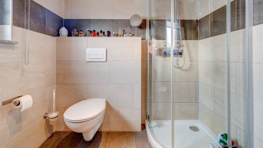 acheter maison 4 chambres 144 m² esch-sur-alzette photo 5