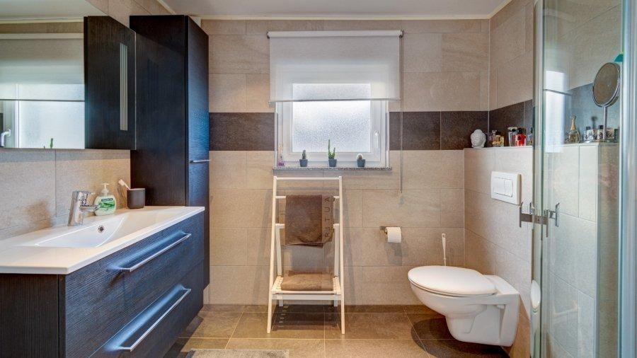 acheter maison 4 chambres 144 m² esch-sur-alzette photo 6