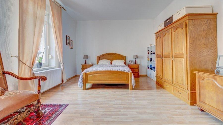 acheter maison 4 chambres 144 m² esch-sur-alzette photo 7