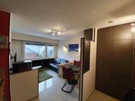 Appartement à louer à Luxembourg-Centre ville - Réf. 6559255