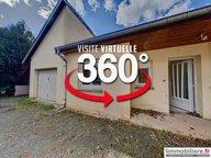 Maison à vendre 5 Chambres à Saint-Dié-des-Vosges - Réf. 7214615