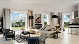 acheter appartement 3 pièces 59.4 m² tourcoing photo 1