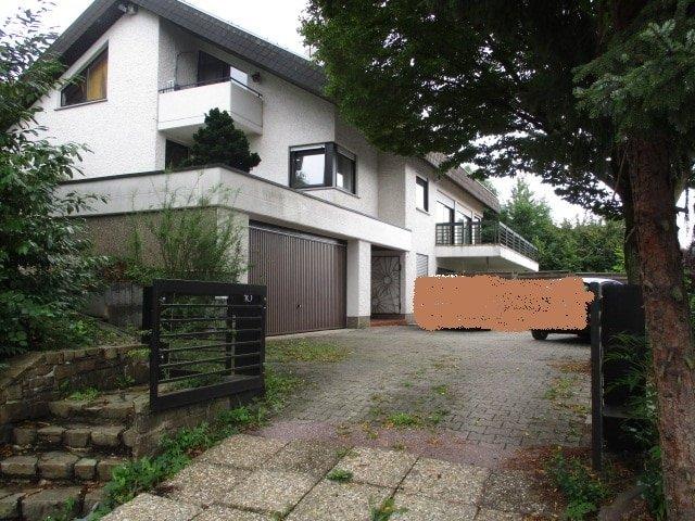 Haus kaufen in Kleinblittersdorf Neueste Anzeigen