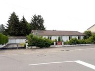 Maison à vendre F6 à Boulange - Réf. 6440471