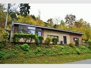 House for sale 1 bedroom in Greiveldange - Ref. 4998679
