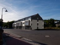 Terraced for sale 4 bedrooms in Greiveldange - Ref. 6514199