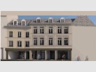 Bureau à louer à Luxembourg-Centre ville - Réf. 6120983