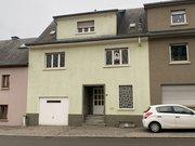Reihenhaus zum Kauf 5 Zimmer in Pétange - Ref. 7042583