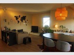 Wohnung zur Miete 1 Zimmer in Bereldange - Ref. 6718999