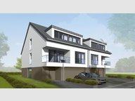 Doppelhaushälfte zum Kauf 3 Zimmer in Holtz - Ref. 6129175