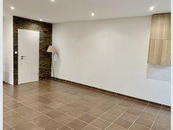Appartement à louer F3 à Ottange - Réf. 7177751