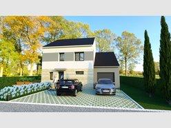 Maison à vendre 3 Chambres à Wincrange - Réf. 6858263