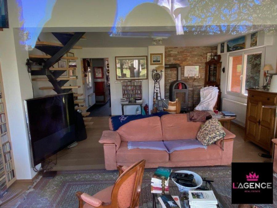 acheter maison individuelle 5 chambres 175 m² walferdange photo 6