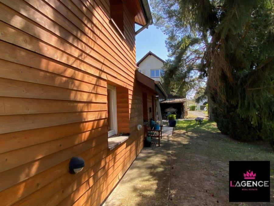 acheter maison individuelle 5 chambres 175 m² walferdange photo 7