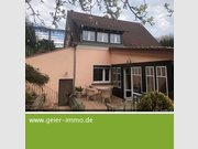 House for sale 6 rooms in Mettlach - Ref. 7190039