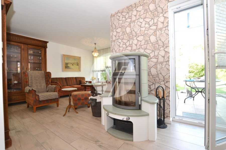 house for buy 7 rooms 0 m² trier photo 5