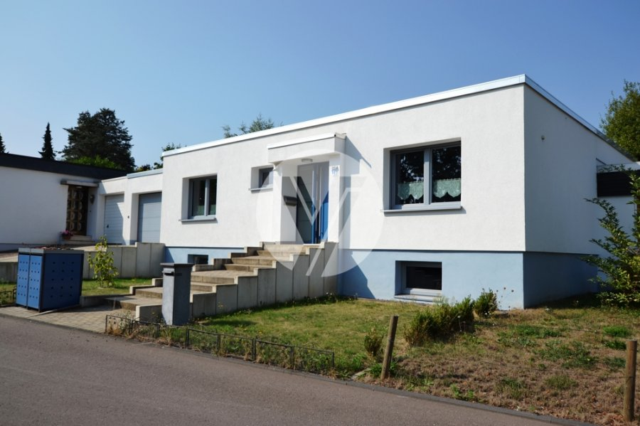 house for buy 7 rooms 0 m² trier photo 2