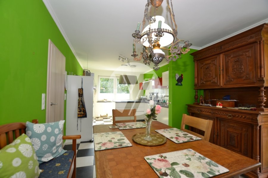 house for buy 7 rooms 0 m² trier photo 4