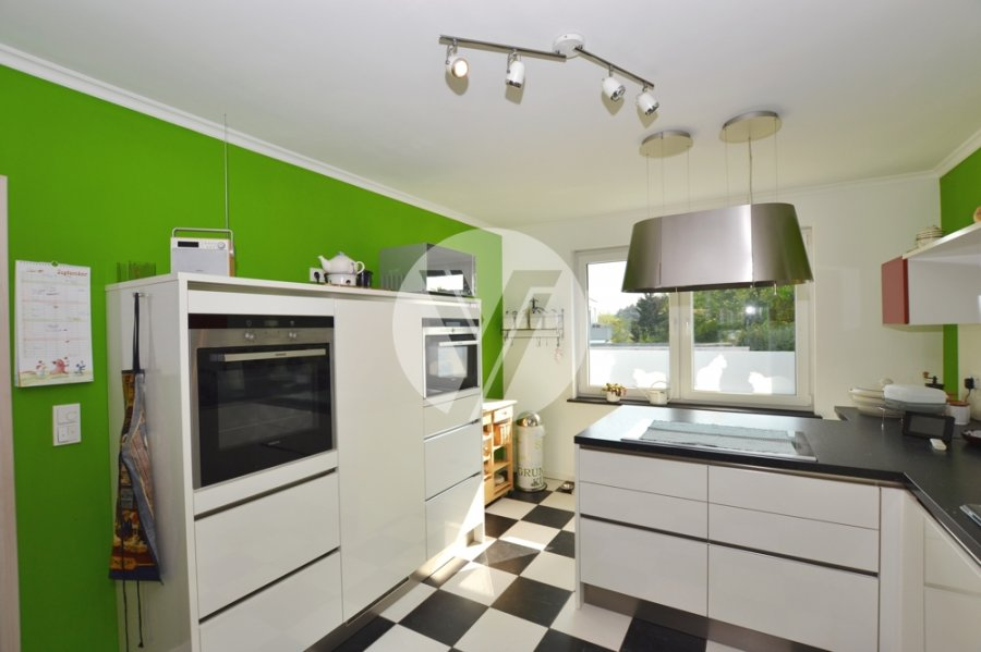 house for buy 7 rooms 0 m² trier photo 3