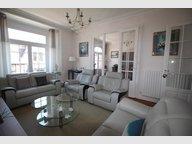 Appartement à vendre F4 à Cambrai - Réf. 6354455