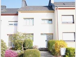 Maison à vendre 5 Chambres à Belvaux - Réf. 5174807