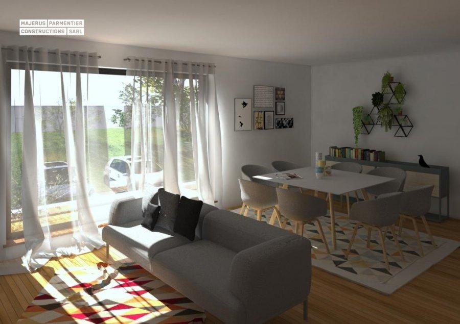 acheter appartement 1 chambre 67.47 m² clervaux photo 6