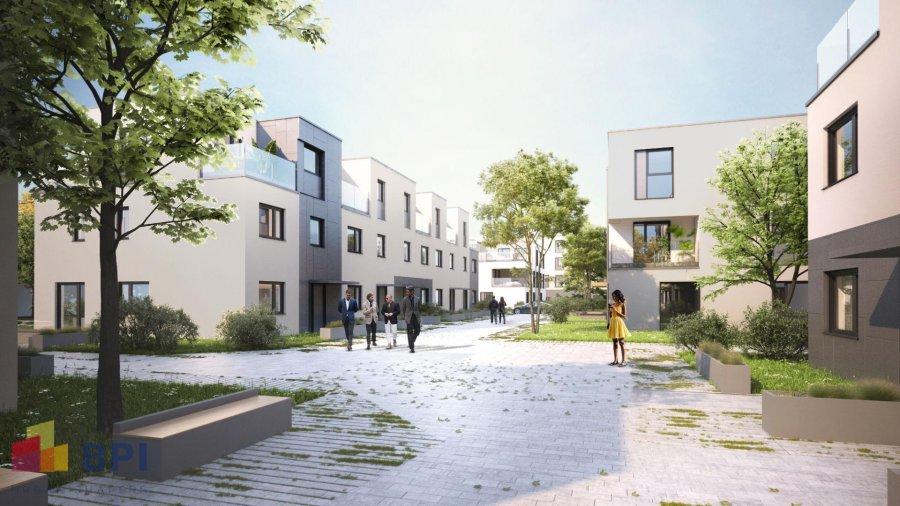 house for buy 4 bedrooms 203 m² mertert photo 1