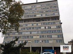 Appartement à vendre F5 à Thionville - Réf. 5588759