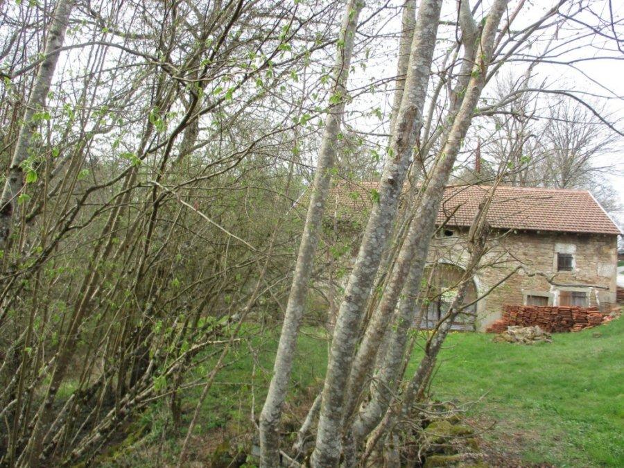 acheter maison 6 pièces 150 m² épinal photo 1