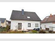 Haus zur Miete in Homburg - Ref. 6129431