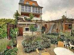 Maison individuelle à vendre 5 Chambres à Grevenmacher - Réf. 6592279