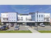 Apartment for sale 1 bedroom in Strassen - Ref. 6723351