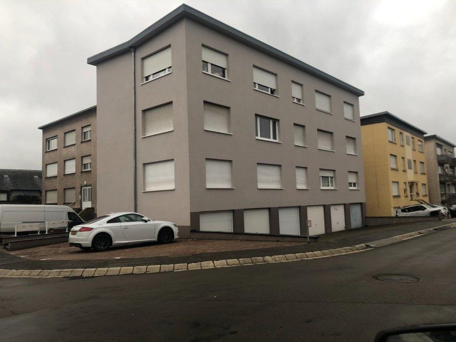 acheter appartement 1 chambre 63 m² belvaux photo 1