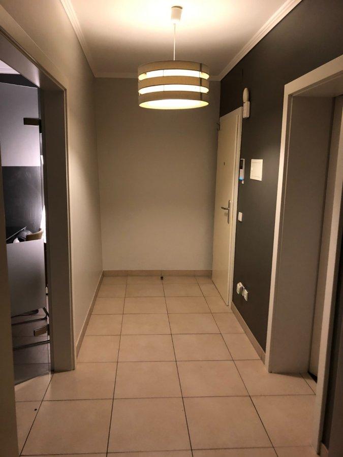 acheter appartement 1 chambre 63 m² belvaux photo 2
