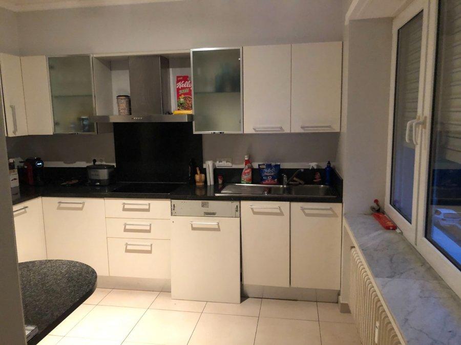 acheter appartement 1 chambre 63 m² belvaux photo 3