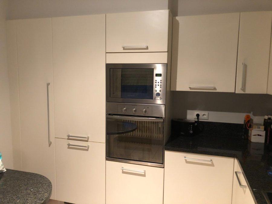 acheter appartement 1 chambre 63 m² belvaux photo 4