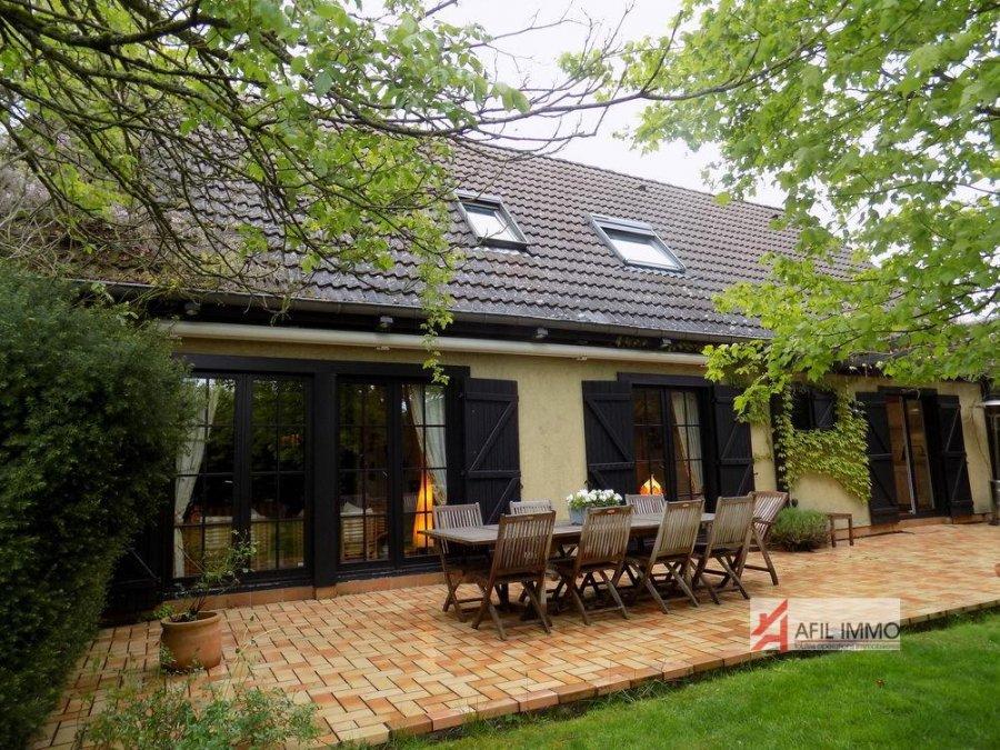einfamilienhaus kaufen 4 schlafzimmer 170 m² niederanven foto 6
