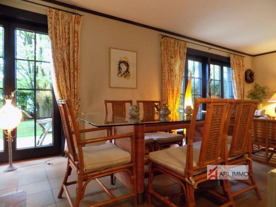 einfamilienhaus kaufen 4 schlafzimmer 170 m² niederanven foto 4