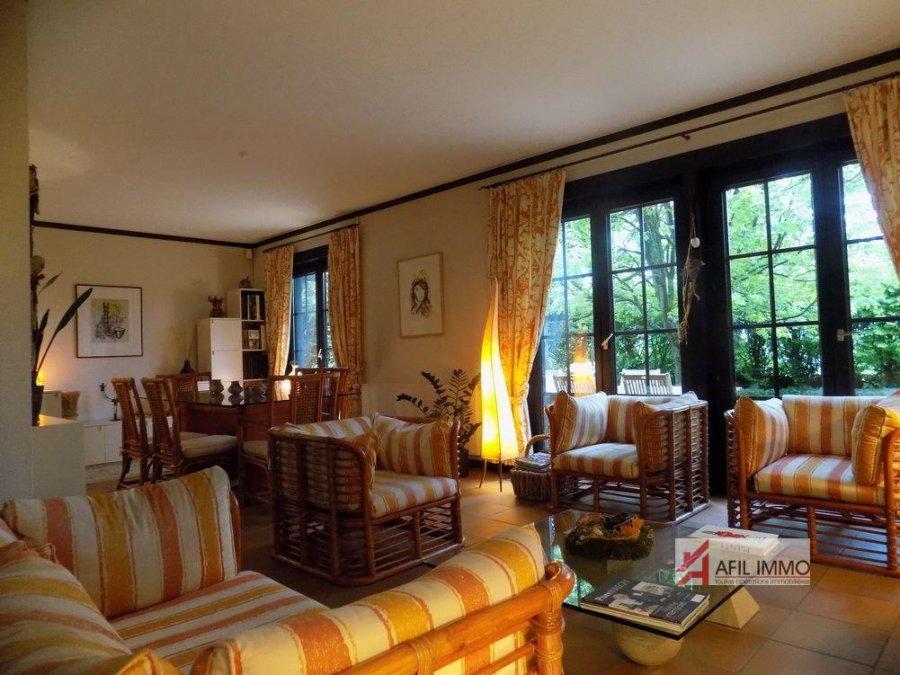 einfamilienhaus kaufen 4 schlafzimmer 170 m² niederanven foto 2