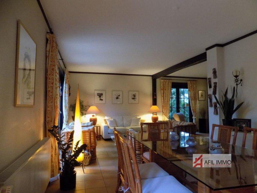 einfamilienhaus kaufen 4 schlafzimmer 170 m² niederanven foto 3