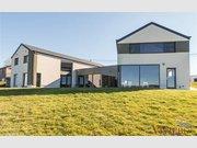 Haus zum Kauf 5 Zimmer in Tenneville - Ref. 6285079