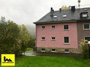 Appartement à vendre 1 Chambre à Bollendorf - Réf. 6162455