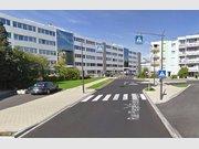 Bureau à vendre à Luxembourg-Belair - Réf. 5388311