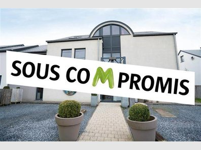 House for sale 10 bedrooms in Arlon - Ref. 6699031